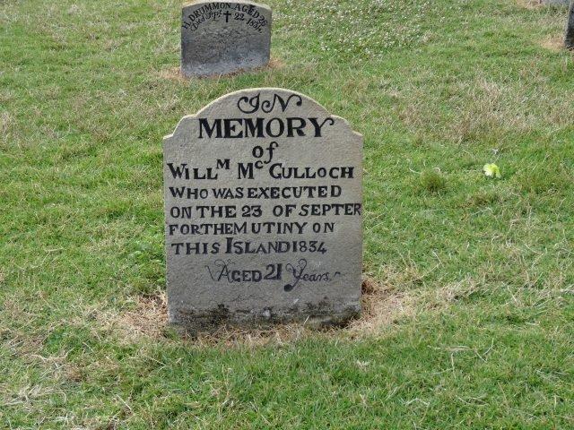 grave - denisbin via flickr CC BY-ND (1)